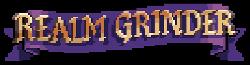 Realm Grinder Wiki