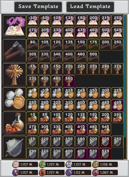 Real slots of vegas