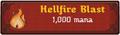 HellFireBlast.png