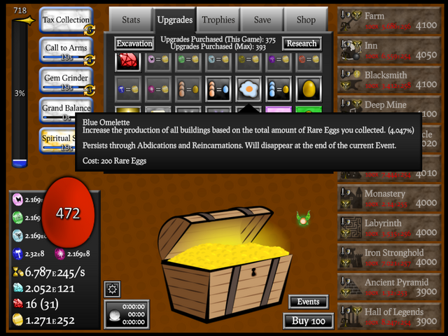 File:Event-easter-maxstack-goldenchiken.png