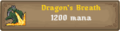 Dragon's Breath.png
