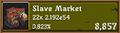 Slave Market.png
