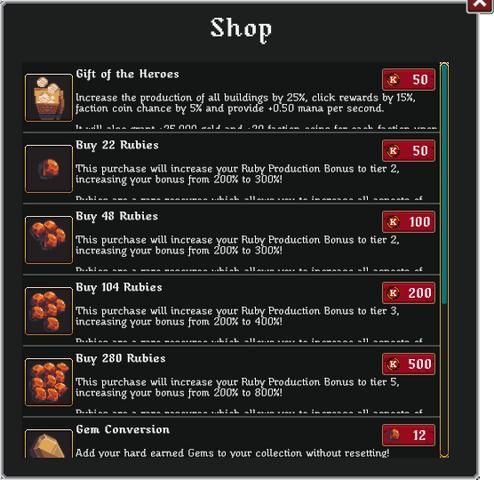 File:Shop tab.png