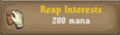 ReapInterests.png