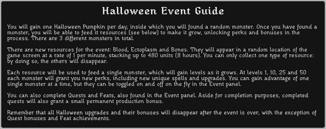 File:HalloweenEventGuide.png