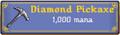 DiamondPickaxe.png