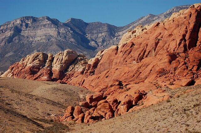 File:Nevada box picture.jpg