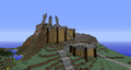 Thumbnail for version as of 21:43, August 17, 2013
