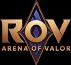 Realm of Valor (RoV) Wiki