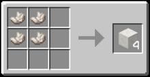 Quartz Block