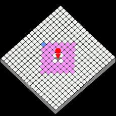 5x5 no1