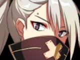 ID:0060 月下的暗殺者 蘇