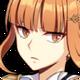 S五星 聖盾騎士團副團長 妮娜