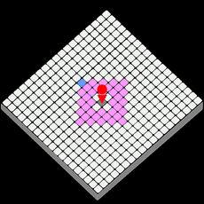 4x4 no1