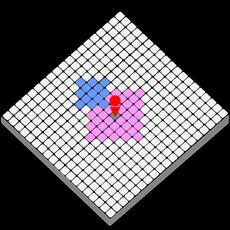 4x4 cross3