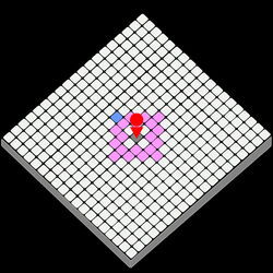 3x3 no1