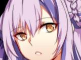 ID:0061 星之魔法少女 娜娜
