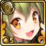 ID0506