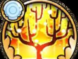 境界樹聖詠