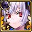 ID0504