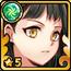 ID0114