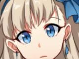 ID:0062 天火倖存者 安娜貝兒
