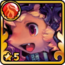 ID0505
