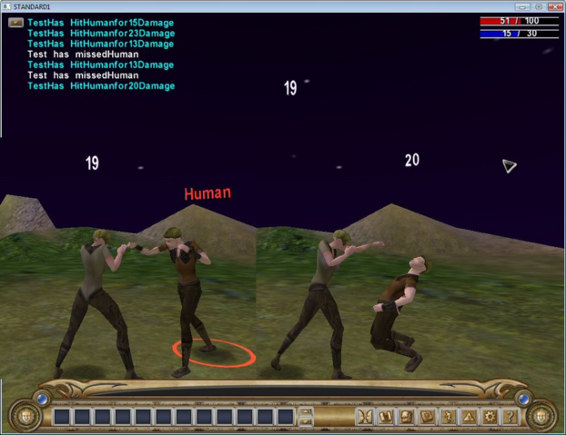 File:Combatanimationtest.png