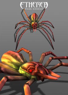 Spider prev01