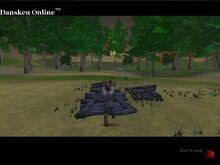 Do screenshot 02