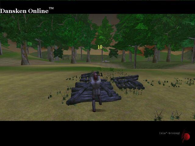 File:Do screenshot 02.jpg