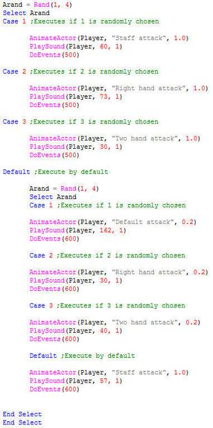 Example14