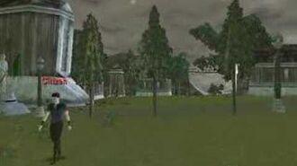 Apocalypse Online Trailer
