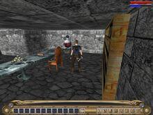 Screenshot4-0