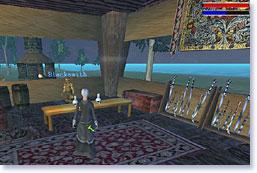 File:Screenshot11.jpg