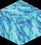 Block lapis lazuli64