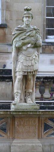 Paulinus