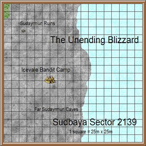 File:Sudbaya Sector 2139.JPG