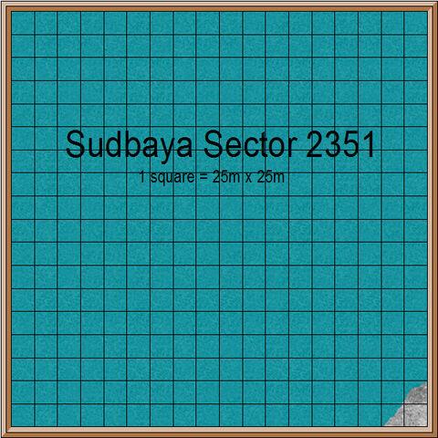 File:Sudbaya Sector 2351.JPG