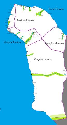 File:South Bay Provinces.png