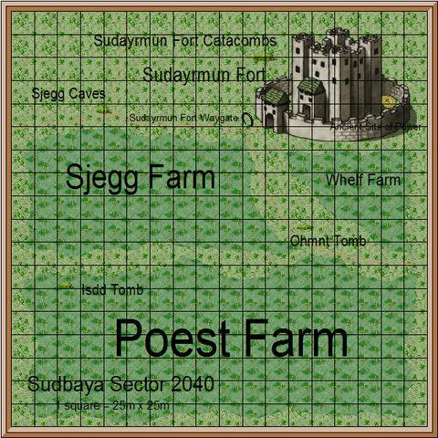 File:Sudbaya Sector 2040.JPG