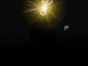 Asteros Major
