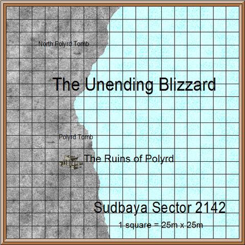 File:Sudbaya Sector 2142.JPG