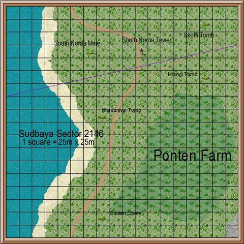 File:Sudbaya Sector 2146.JPG
