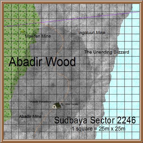 File:Sudbaya Sector 2246.JPG