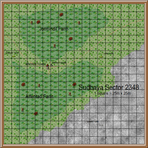 File:Sudbaya Sector 2348.JPG