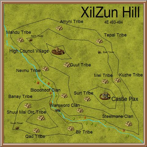 File:XilZun Hill (rough sketch).JPG