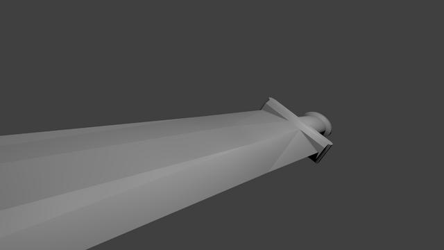 File:Basic Sword.png