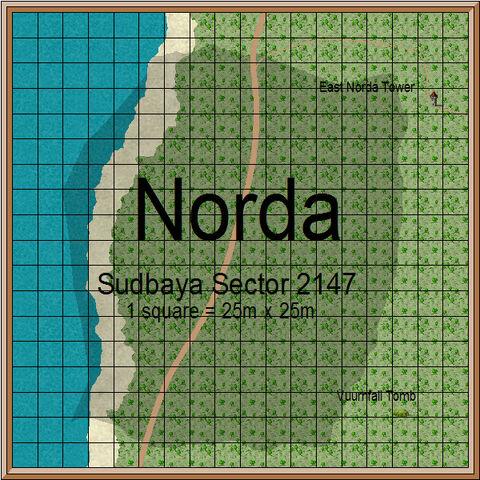 File:Sudbaya Sector 2147.JPG