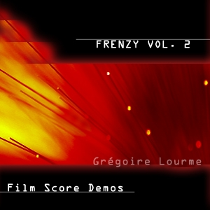 File:-cover- Gregoire Lourme - Frenzy (Vol.2 Miscellaneous).jpg